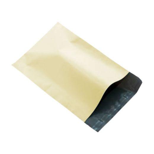 Cream Bags