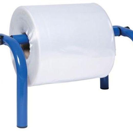 Layflat Tubing Dispenser