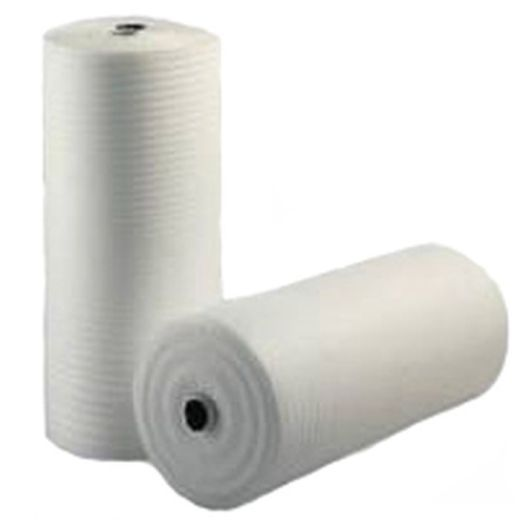 Mini Roll Of Jiffy Foam Wrap