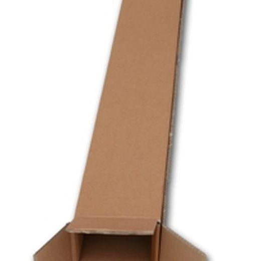 Golf Club Boxes