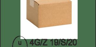 UN packaging code, UN packaging codes, UN packaging certification, UN packaging certificate