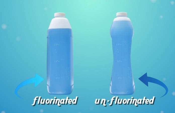 fluorination process of HDPE, hdpe drum fluorination process, Agrochemical, shelf life