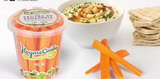 See-through-IML-Food-packaging-HoymeCuido-PackagingGURUji