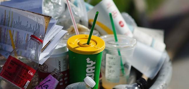 Paper Bottle Community, Single-Use plastic, bottle community, Carlsberg, Coca-cola