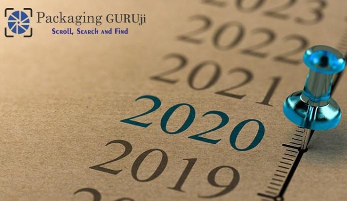 Packaging Business in 2020, role of Packaging Technologist in 2020, cost-effective packaging, Packaging Technologists, Packaging Engineer