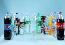 Rubber band, Ecoams Planet, biodegradable rubber band, PET empty bottles and decrease its volume, Bakbuk