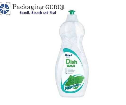 Wash-off Label, Wash-off, innovative ideas, 62Rpw, unique adhesive