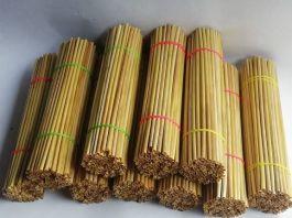 wheat stubble straw, wheat stubble straws