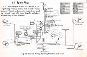 Yale Hoist Wiring Diagram 240v   Wiring Diagram Database