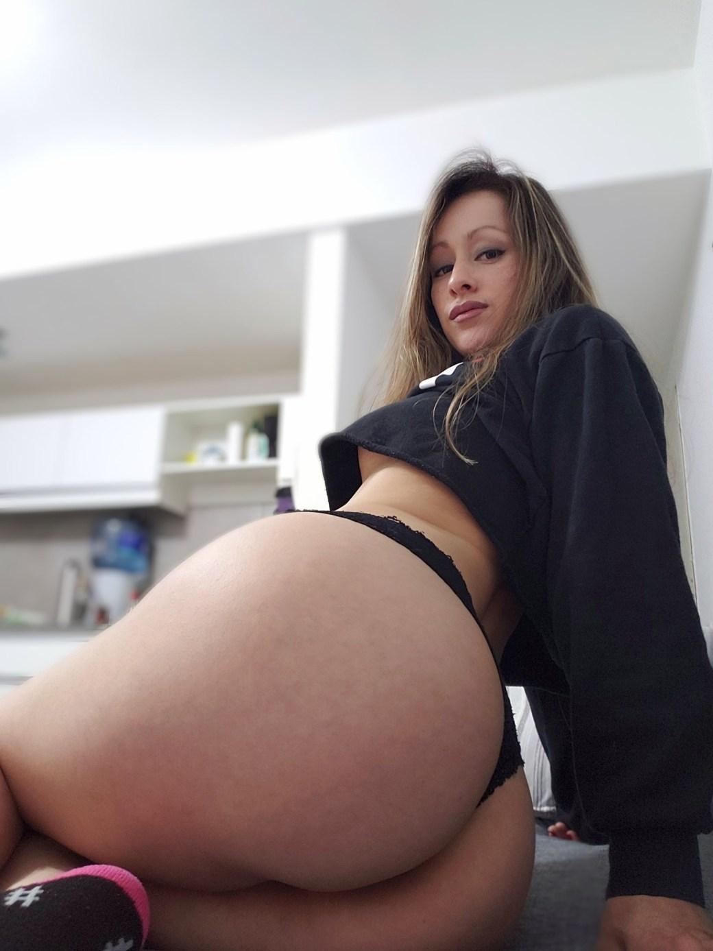 Vicky de onlyfans + Videos hot