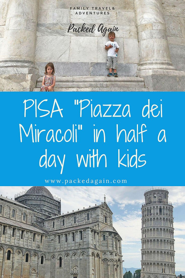 I hope you enjoyed the blog and got inspired to visit Pisa just for half a day. Please do share, GET In TOUCH and talk to your friends about it.  Thank you