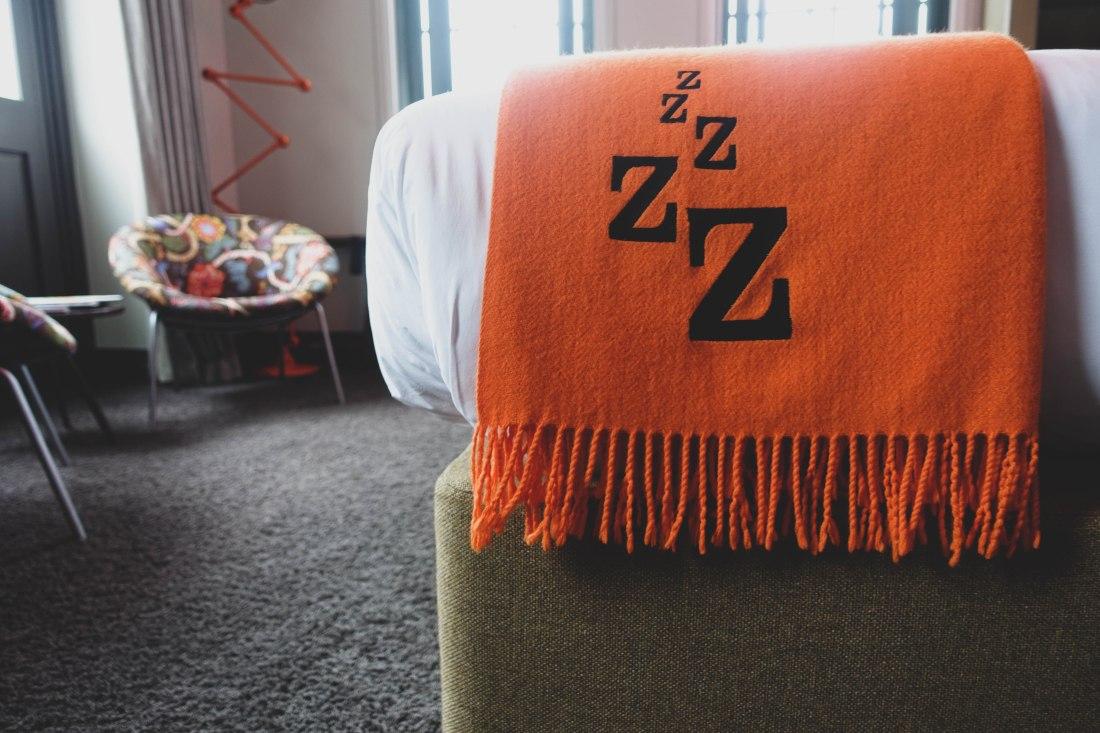 Zetter Hotel-8