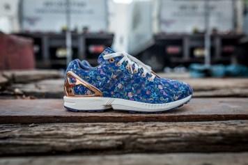 Adidas ZX Flux $130