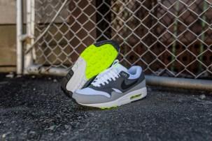 Nike Air Max Essential $110
