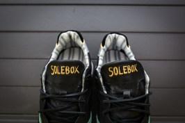 """Diadora x Solebox V7000 """"Azzurro""""-5"""