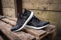 Adidas Ultra Boost 3m