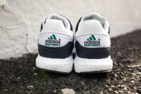 Adidas EQT Support 93-16 White-Green-Grey-Black-10