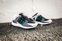Adidas EQT Support 93-16 White-Green-Grey-Black-4