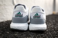 Adidas EQT Support 93-16 White-Grey-Black-10