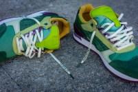 Adidas24Kilates-16