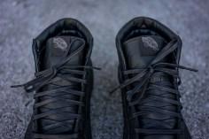 Black-3