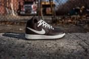 Nike-AF1-Hi-Brown-2