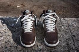 Nike-AF1-Hi-Brown-6