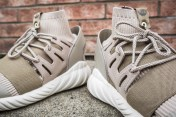 adidas Tubular Doom PK 'Special Forces' Dussan-Hemp-Ash-10