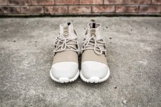 adidas Tubular Doom PK 'Special Forces' Dussan-Hemp-Ash-6