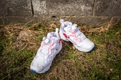 Instapump Fury Celebrate White-Red-Blue-Pink-Silver-10