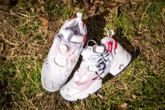 Instapump Fury Celebrate White-Red-Blue-Pink-Silver-14
