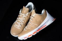 Nike KD 8 EXT Vachetta Tan-11