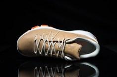 Nike KD 8 EXT Vachetta Tan-7