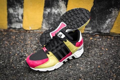 adidas EQT Lush Pink-12