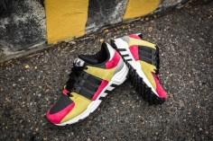 adidas EQT Lush Pink-13