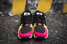 adidas EQT Lush Pink-4