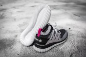 adidas Tubular Nova PK white-black-pink-11