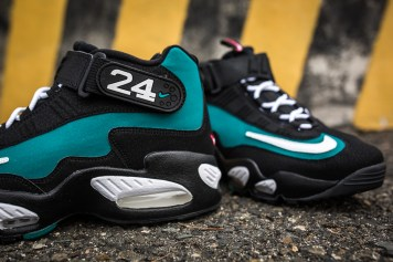 Air Griffey Max 1 %22Freshwater%22-7