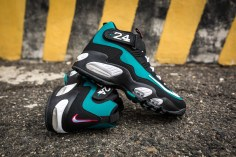 Air Griffey Max 1 %22Freshwater%22-9