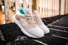 Asics Gel-Lyte V Offspring-11