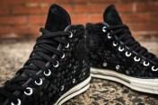 Converse Chuck Taylor woven black-black-11