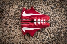 Nike Big Swoosh gym red-white-black-10