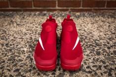Nike Big Swoosh gym red-white-black-4