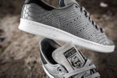 adidas 'Fashion Week' pack Stan Smith-8