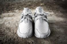 adidas 'Fashion Week' pack Tubular Nova-4