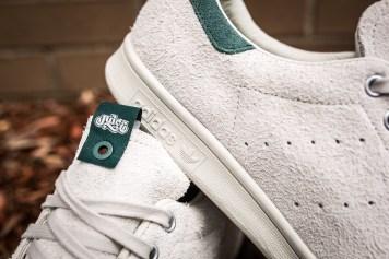 Juice x adidas Stan Smith white-green-12