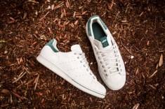Juice x adidas Stan Smith white-green-15