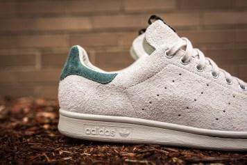 Juice x adidas Stan Smith white-green-16