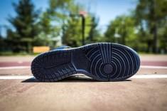Nike Dunk 'Be True to Your School' Michigan-1