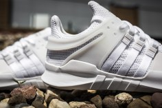 adidas Equipment Support ADV white-white-8